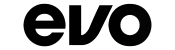 evofitness-logo