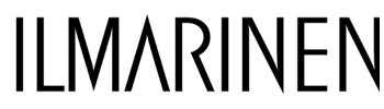 ilmarinen-logo