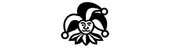 jokerit-logo