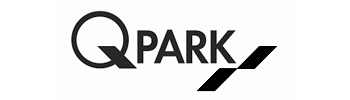 q-park-logo