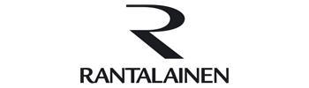 rantalainen-logo