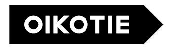 sanoma-oikotie-logo