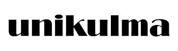 unikulma-logo
